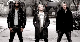 The Prodigy Announced Announce Their 7th Studio Album Due in 2018