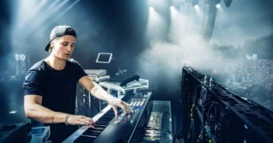 Kygo Releases New Single 'Stargazing' Featuring Justin Jesso [LISTEN]