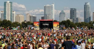 Austin City Limits Offered Refunds In Response To Growing Uncertainty Amid Las Vegas Attack