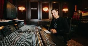 Tiësto Celebrates China's Growing Dance Music Scene with Club Life Vol. 5 China