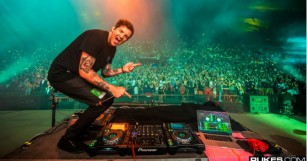 Dillon Francis Just Turned the Big 3-0 – Let's 'Say Less' and Look Back at Our Favorite DJ!