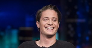 Kygo Hints at 'Kids in Love' with New Video Featuring The Fat Jew, Doug the Pug, Vin Diesel, & More