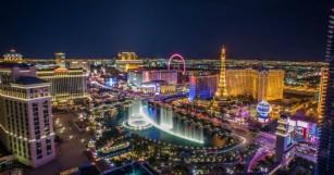 Hakkasan Organizes Vegas Benefit Show Featuring Tiesto, Zedd, Kaskade and NGHTMRE