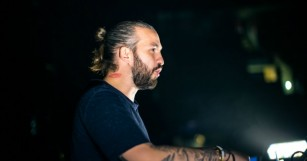 """Steve Angello Gives Clues About New Acid Single """"FREEDOM"""" feat. Pusha T"""