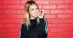 Alison Wonderland Comes Forward to Tell Her Own Story of Sexual Harassment