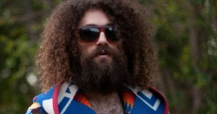 Low End Theory Parts Ways with The Gaslamp Killer Amid Rape Allegations - TGK Responds
