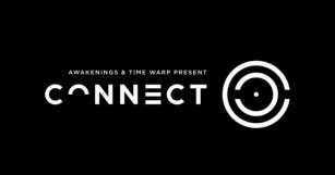 Time Warp and Awakenings 'Connect' For New Event Coming in 2018