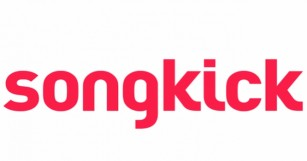 Songkick 'Bowing to Pressure from Live Nation and Ticketmaster' Will Soon Close its Doors