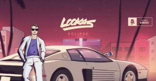 "Lookas Makes His Monstercat Debut With ""Eclipse"" [LISTEN]"