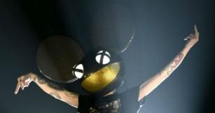 """Mau5trap Releases 3rd Compilation Album titled """"X3'17"""" Featuring deadmau5, Rezz, BlackGummy & More!"""