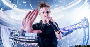 RUSKO Shares Update That He is Cancer Free!