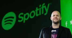 How to Get Your Music Heard by Spotify Curators