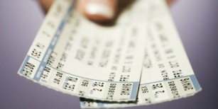 How to Swoop the Cheapest Show Tickets (and go to a lot more shows)