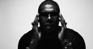 Flying Lotus Drops New Music Video and Album Announcement [WATCH]