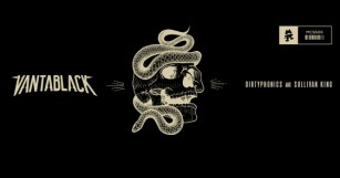 ICYMI: Dirtyphonics & Sullivan King join forces for metal themed EP