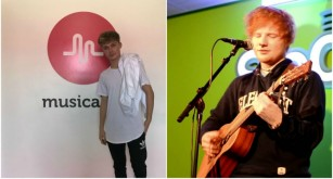 Hear Us Out: Musical.ly is the new Secret to Music Industry Success
