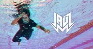 JAUZ Reveales his own Label Bite This and Off The Deep End, Vol. 1 Compilation