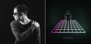 Julian Gray Looks to 'Navigate' Time and Space With New Video