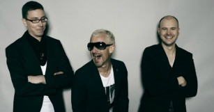 Above & Beyond Acoustic - Giving up the Day Job Documentary All Set to Release in 2018