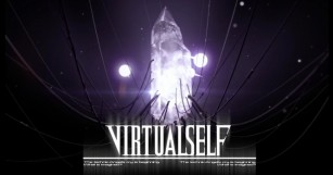 Porter Robinson has Released a new Song Under the Alias, Virtual Self
