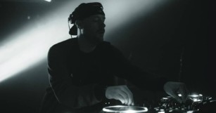 Eric Prydz Debuts First EP Under His Tonja Holma Alias