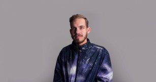 San Holo Launches New Bitbird Radio Series