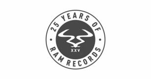 RAM Records to Release Huge Remix Album for Their 25th Birthday