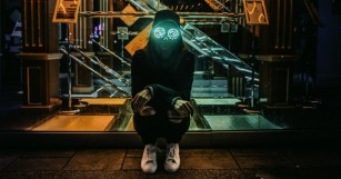 REZZ Announces She Will Cut Back On Touring In 2018 To Focus On New Music
