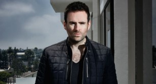 We Spoke With Gareth Emery About the Future of Music Streaming [INTERVIEW]