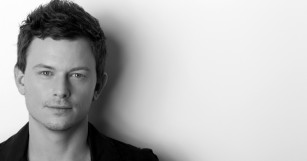 Fedde Le Grand and Ida Corr Celebrate a Decade of Their Smashing Hit with a New Rework