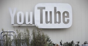 Youtube Plans to Launch its Own Music Streaming Service Early Next Year