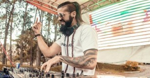 DJ Killed After Stage Collapses At Brazilian Festival