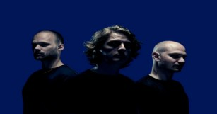Get an Insider's Look at Noisia's Spectacular Studio [WATCH]