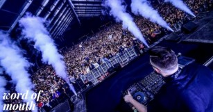 Tchami and Dillon Francis Get Remix Compilations, Illenium Blesses us With Piano Covers, & Other Releases for the Holidays