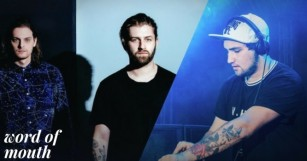 Catch up on Holiday Releases From Zeds Dead and Jauz, 3 Are Legend & More!