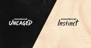 Monstercat Unveils Two New Distinct Brands, Uncaged and Instinct