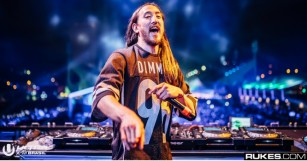 "Dim Mak Drops a Power Packed Playlist with ""Greatest Hits 2017"""