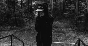 "Cashmere Cat, Major Lazer & Tory Lanez Link Up on ""Miss You"""