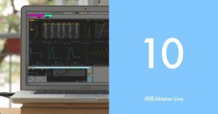 Ableton Live 10 Reveals Official Release Date